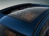 2019 xDrive30i领先型M运动套装-第5张图