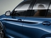 2019 xDrive30i领先型M运动套装-第1张图