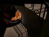 2020 极夜流星限量版-第6张图