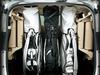 2020 双擎2.5L豪华版-第1张图