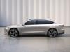 2021 100 kWh-第4张图
