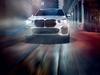 2020 xDrive40i尊享型M运动套装-第13张图