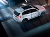 2020 xDrive40i尊享型M运动套装-第6张图