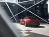 2019 Carrera 4 Cabriolet 3.0T-第10张图