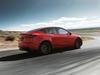 2021 Performance高性能全轮驱动版-第8张图