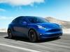 2021 Performance高性能全轮驱动版-第5张图