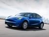2021 Performance高性能全轮驱动版-第4张图