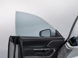 小鹏汽车 小鹏P7 2020款 小鹏汽车 小鹏P7 2020款 后驱超长续航智享版-第2张图