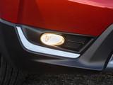 本田 本田CR-V 2019款 本田 本田CR-V 2019款 耀目版240TURBO CVT两驱舒适版-第10张图