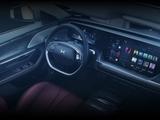 小鹏汽车 小鹏P7 2020款 小鹏汽车 小鹏P7 2020款 四驱高性能智享版-第5张图