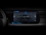 小鹏汽车 小鹏P7 2020款 小鹏汽车 小鹏P7 2020款 四驱高性能智享版-第1张图