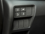 本田 本田CR-V 2019款 本田 本田CR-V 2019款 耀目版240TURBO CVT两驱都市版-第5张图