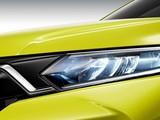 本田 本田XR-V 2020款 本田 本田XR-V 2020款 1.5L手动经典版-第4张图