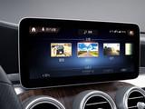 奔驰 奔驰GLC 2020款 奔驰 奔驰GLC 2020款 改款260L 4MATIC动感型-第4张图