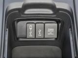 本田 本田CR-V 2019款 本田 本田CR-V 2019款 耀目版plus 240TURBO CVT两驱风尚版-第4张图