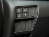 本田 本田CR-V 2019款 本田 本田CR-V 2019款 耀目版plus 240TURBO CVT两驱风尚版-第14张图