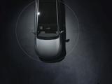 小鹏汽车 小鹏P7 2020款 小鹏汽车 小鹏P7 2020款 四驱高性能智尊版-第4张图