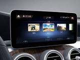 奔驰 奔驰GLC 2020款 奔驰 奔驰GLC 2020款 改款260L 4MATIC豪华型-第3张图