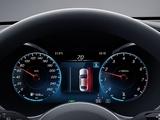 奔驰 奔驰GLC 2020款 奔驰 奔驰GLC 2020款 改款260L 4MATIC豪华型-第1张图