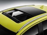 本田 本田XR-V 2020款 本田 本田XR-V 2020款 1.5L CVT豪华版-第5张图