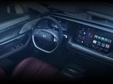 小鹏汽车 小鹏P7 2020款 小鹏汽车 小鹏P7 2020款 四驱高性能智尊版-第5张图