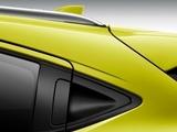 本田 本田XR-V 2020款 本田 本田XR-V 2020款 1.5L CVT豪华版-第4张图