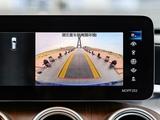 奔驰 奔驰GLC 2020款 奔驰 奔驰GLC 2020款 改款300L 4MATIC动感型-第3张图