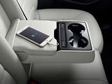 马自达 马自达CX-5 2019款 马自达 马自达CX-5 2019款 2.5L自动两驱智尊型-第5张图