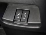 本田 本田CR-V 2019款 本田 本田CR-V 2019款 耀目版plus 240TURBO CVT四驱豪华版-第10张图