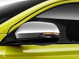 本田 本田XR-V 2020款 本田 本田XR-V 2020款 220TURBO CVT豪华版-第6张图