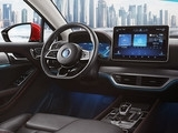 比亚迪 唐EV 2019款 比亚迪 唐EV 2019款 EV600D智联创领型-第4张图