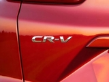 本田 本田CR-V 2019款 本田 本田CR-V 2019款 耀目版240TURBO 手动两驱经典版-第4张图