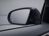 奔驰 奔驰GLC 2020款 奔驰 奔驰GLC 2020款 改款300L 4MATIC AMG-Line-第1张图