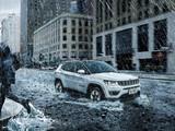 Jeep 指南者 2020款 Jeep 指南者 2020款 220T自动舒适版-第5张图