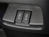 本田 本田CR-V 2019款 本田 本田CR-V 2019款 耀目版240TURBO 手动两驱经典版-第3张图