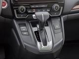 本田 本田CR-V 2019款 本田 本田CR-V 2019款 耀目版240TURBO 手动两驱经典版-第1张图