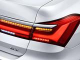 比亚迪 全新秦EV 2019款 比亚迪 全新秦EV 2019款 高续航版豪华型-第3张图