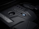 宝马 宝马X3 2019款 宝马 宝马X3 2019款 xDrive28i M运动套装-第3张图