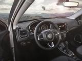 Jeep 指南者 2020款 Jeep 指南者 2020款 220T自动夜鹰版-第2张图