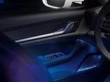 保时捷 Taycan 2019款 保时捷 Taycan 2019款 Turbo S-第1张图