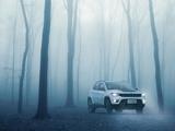 Jeep 指南者 2020款 Jeep 指南者 2020款 220T自动四驱高性能旗舰版-第5张图