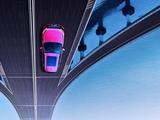 长安欧尚 欧尚X7 2020款 长安欧尚 欧尚X7 2020款 1.5T人脸识别全自动泊车太空逍遥版-第3张图