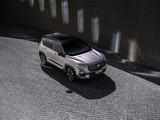 宝骏 宝骏RS-5 2020款 宝骏 宝骏RS-5 2020款 标准版-第16张图