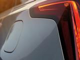 凯迪拉克 XT5新能源 2020款 凯迪拉克 XT5新能源 2020款 标准版-第4张图