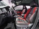 哈弗 哈弗H6 2019款 哈弗 哈弗H6 2019款 2.0GDIT自动GT劲擎版-第4张图