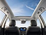比亚迪 宋MAX 2019款 比亚迪 宋MAX 2019款 EV智行限量版旗舰型6座-第3张图