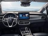 比亚迪 宋MAX 2019款 比亚迪 宋MAX 2019款 EV智行限量版旗舰型6座-第2张图