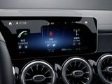 奔驰 GLB 2019款 奔驰 GLB 2019款 200先型特别版-第5张图