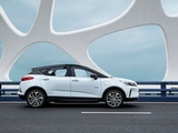 吉利汽车 帝豪GSe 2020款 吉利汽车 帝豪GSe 2020款 500尊尚型-第4张图