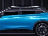 广汽新能源 Aion LX 2019款 广汽新能源 Aion LX 2019款 埃安LX 80D Max-第4张图